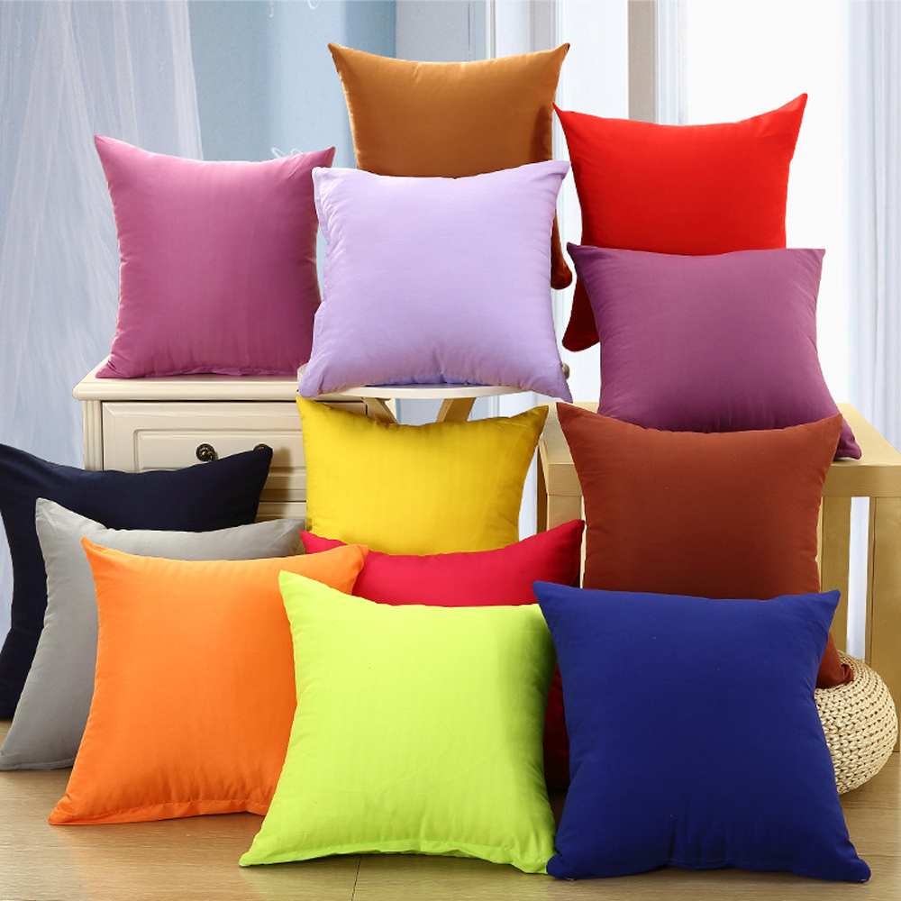 Pillowcases Image
